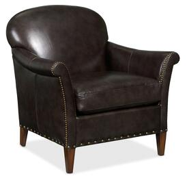Hooker Furniture CC400097