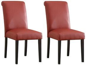 Acme Furniture 59758
