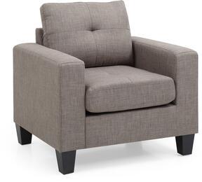 Glory Furniture G579AC