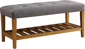 Acme Furniture 96686