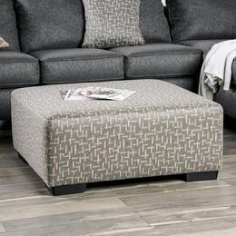 Furniture of America SM5152OT