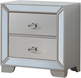 Glory Furniture G8105N