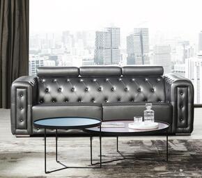 Cosmos Furniture 3035SICHA