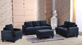 Glory Furniture G510ASET