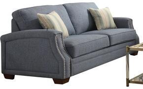 Acme Furniture 52585