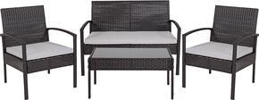 Flash Furniture JJS312GG