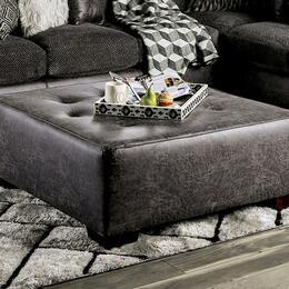 Furniture of America SM5202GYOT