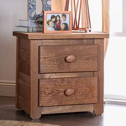 Furniture of America AM7000N