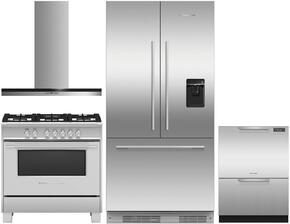Fisher Paykel 1081906