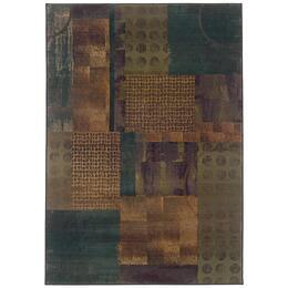 Oriental Weavers K703X4300380ST