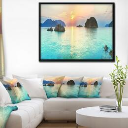 Design Art FL64136230FLB