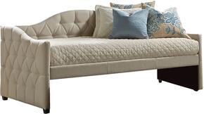 Hillsdale Furniture 1125DB