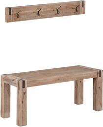 Bolton Furniture ANWO032926