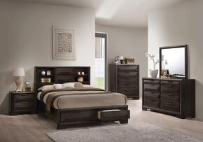 Acme Furniture 22870QSET