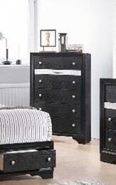 Myco Furniture LG401CH