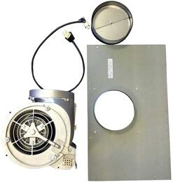 600 CFM Pro Internal Blower Kit