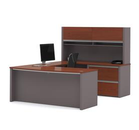 Bestar Furniture 9386339