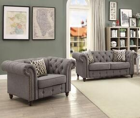 Acme Furniture 52426LC