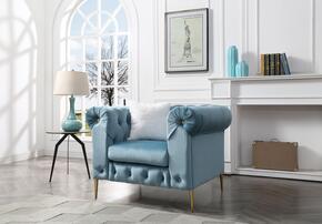 Glory Furniture G0730AC