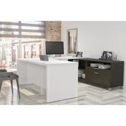 Bestar Furniture 12089532