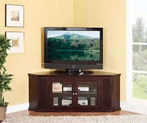 Acme Furniture 91068