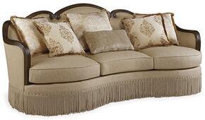 A.R.T. Furniture 5095015327AB