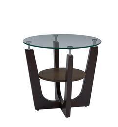 Progressive Furniture T33204