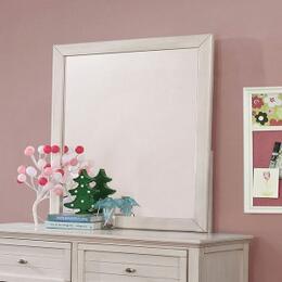 Furniture of America CM7517WHM