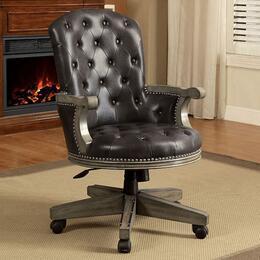 Furniture of America CMGM357AC