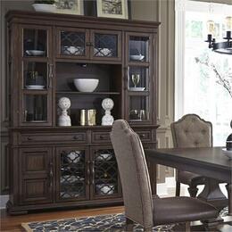 Liberty Furniture 535DRHB