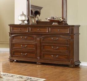 Myco Furniture MA220DR