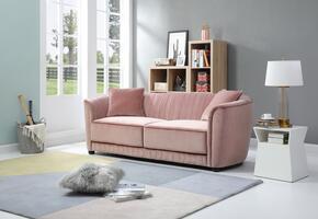 Glory Furniture G0370AS