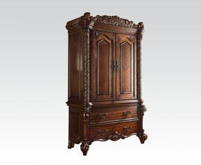 Acme Furniture 22007
