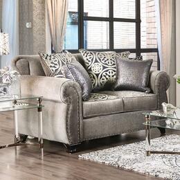 Furniture of America SM6153LV