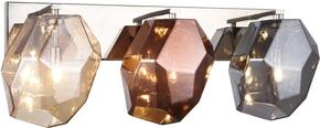 Elegant Lighting 4002W24PN