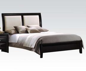 Acme Furniture 04160Q
