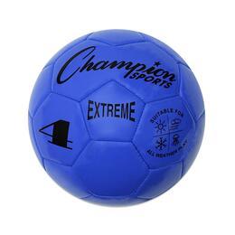 Champion Sports EX4BL