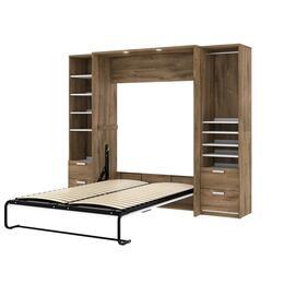 Bestar Furniture 80893000009