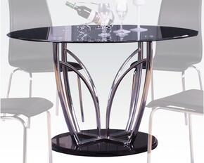 Acme Furniture 70710