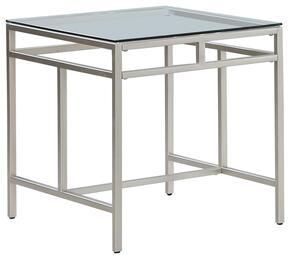 Progressive Furniture T33004