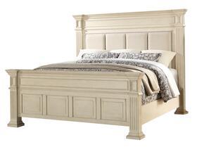 Cosmos Furniture 1061WHDAK