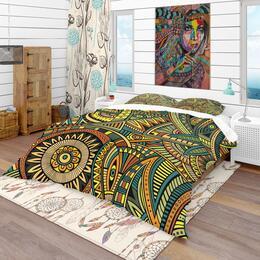 Design Art BED18642Q