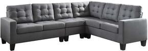 Acme Furniture 52760