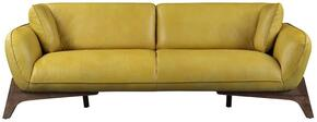 Acme Furniture 55075