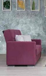 Alpha Furniture AYATLOVESEAT