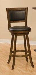 Hillsdale Furniture 4472830