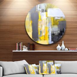 Design Art MT6269C11