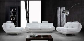 VIG Furniture VG2T06701