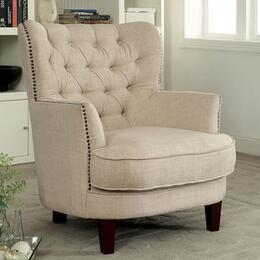 Furniture of America CMAC6183