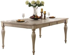 Acme Furniture 66060